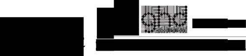 Logo Adeline - salone di bellezza